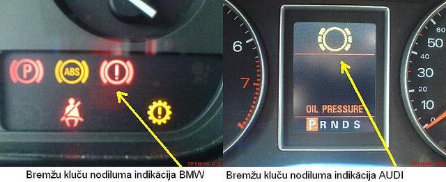 Auto elektronika, papildaprīkojums Bremzu-klucu-nodiluma-indikacija-Bmw-Audi.sized