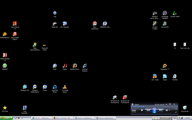 [Attēls: screen-2.jpg]