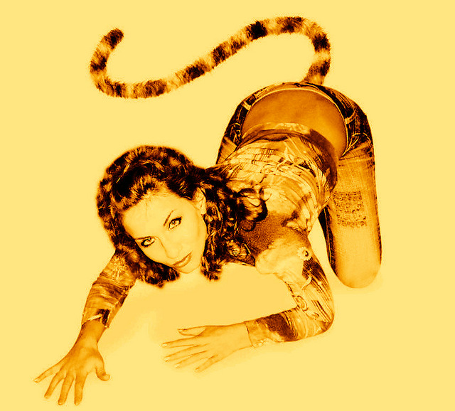 Svetlana-Tigra-copy